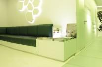 Clinica Medicina Estética